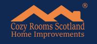 Cozy Rooms Scotland